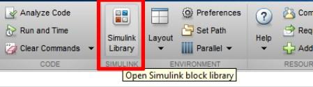 Arduino Package in Simulink MATLAB