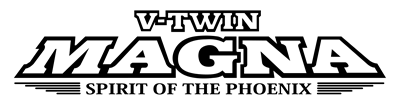 magna_logo
