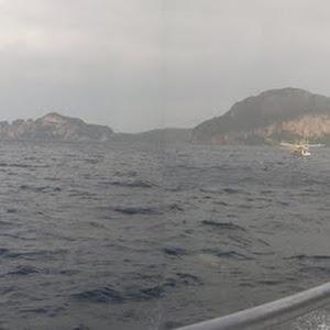 PanoramicaKoPhiPhi1.jpg