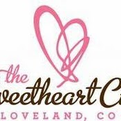 Loveland Logo.jpg