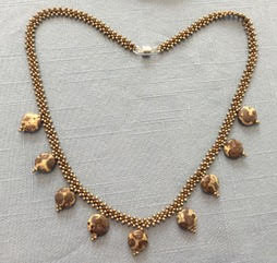 Holiday Fair Crafts - Necklace7.jpg