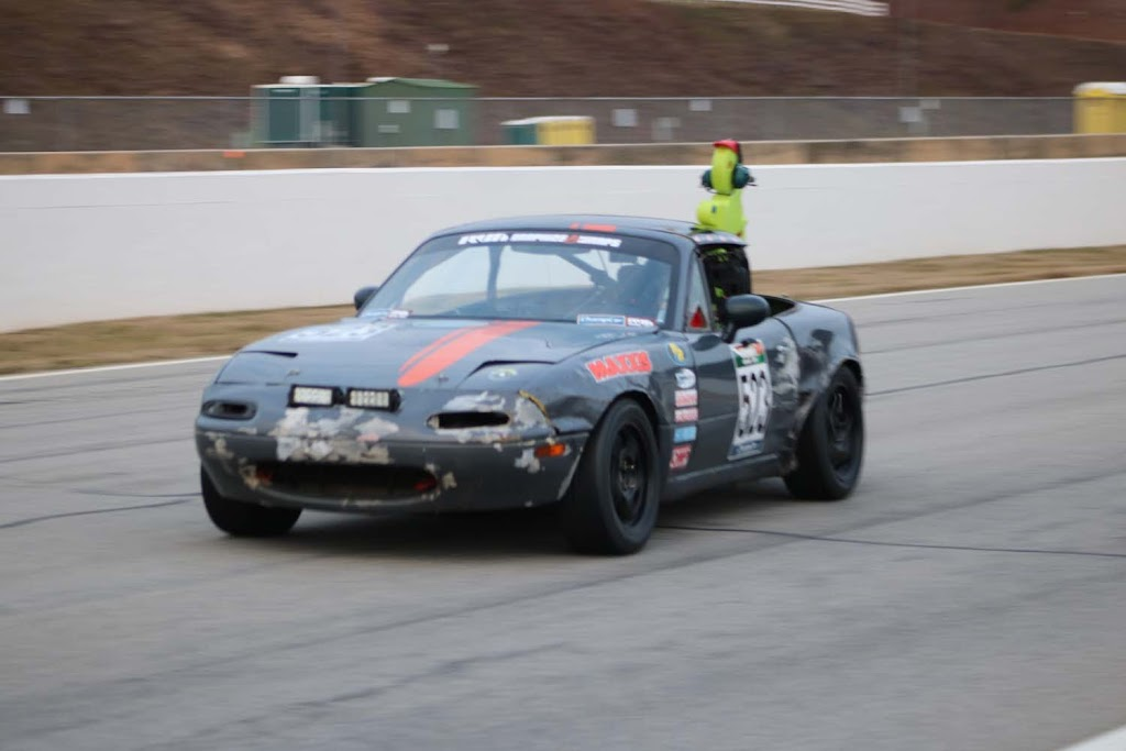 2018 Road Atlanta 14-Hour - IMG_0190.jpg