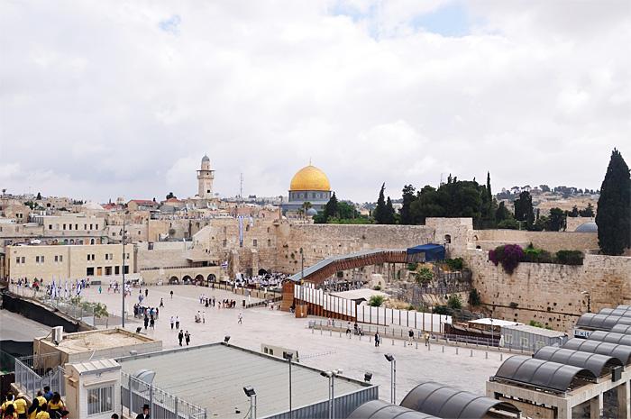 Ierusalim27.JPG