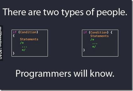 Computer Keyboard With Humor Key Social Concept Vector Image