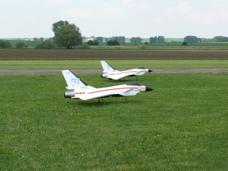Jet Meeting LSC Erfurt 2008 - 157.jpg