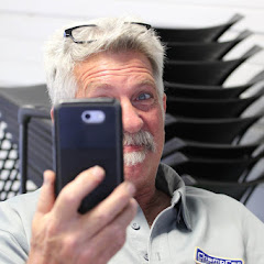 2018 Thompson Speedway 12-hour - IMG_0305.jpg
