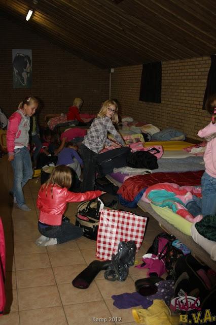 BVA / VWK kamp 2012 - kamp201200011.jpg