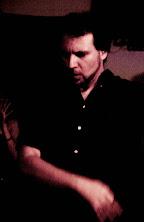 destilo flamenco 28_20S_Scamardi_Bulerias2012.jpg