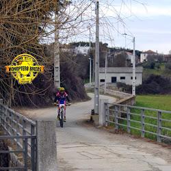 BTT-Amendoeiras-Castelo-Branco (149).jpg