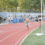 May 25, 2016 - Princeton Community Mile and 4x400 Relay - DSC_0119.JPG