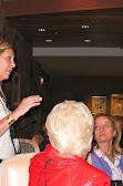 Women's Getaway Event Pictures 490.jpg