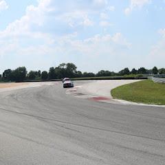 RVA Graphics & Wraps 2018 National Championship at NCM Motorsports Park - IMG_8972.jpg