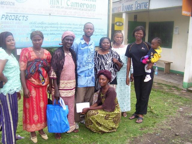 Dominion Sisters Credit Group - nov192%2B095.JPG