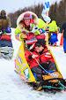 Iditarod2015_0458.JPG