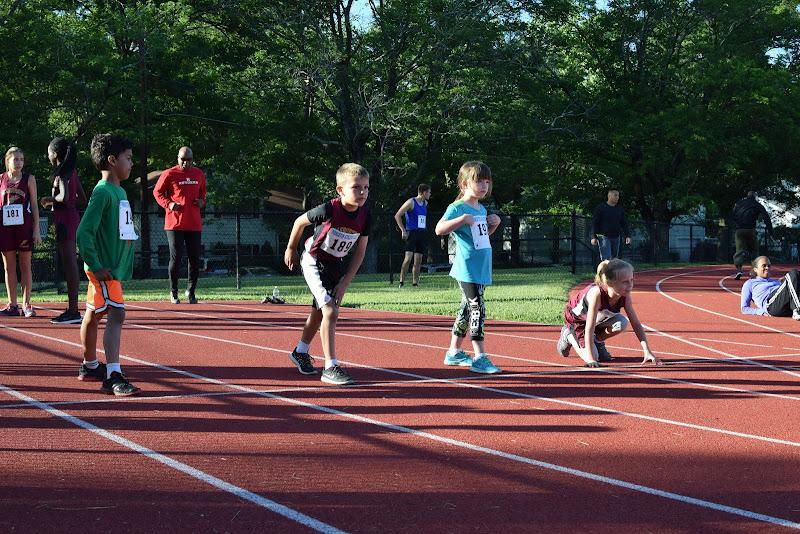 All-Comer Track meet - 2nd group - June 8, 2016 - DSC_0220.JPG