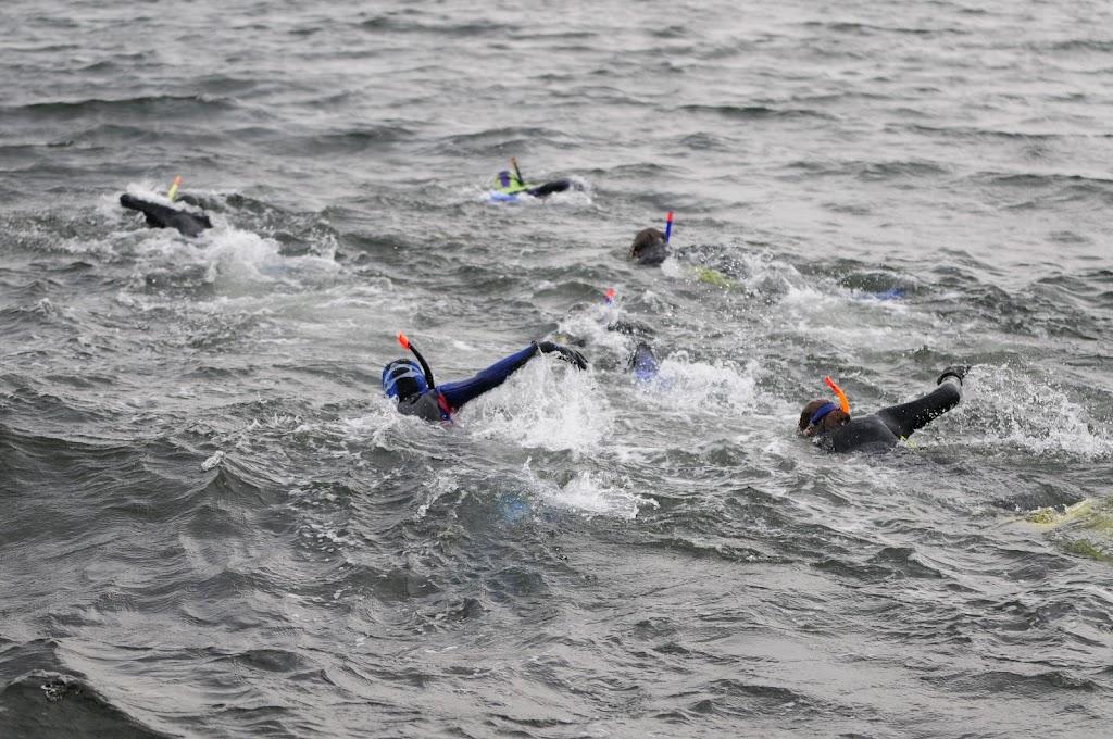 3000 meter simning - 1%2B150.JPG