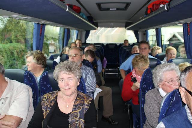 Seniorenuitje 2011 - IMG_6842.JPG
