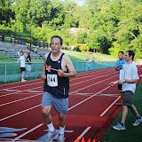 June 12 - 2013 Princeton Community Mile - IMG_3958.JPG