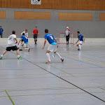 2016-04-17_Floorball_Sueddeutsches_Final4_0102.jpg