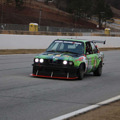 2018 Road Atlanta 14-Hour - IMG_0162.jpg