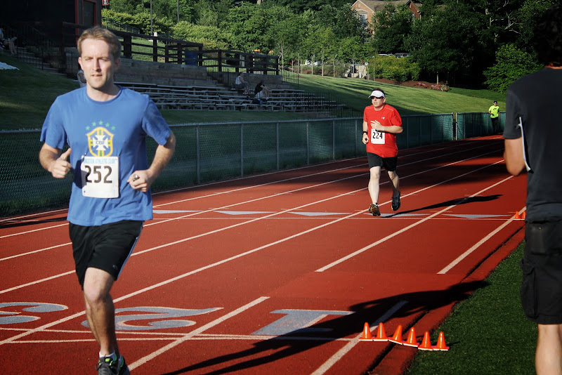 June 12 - 2013 Princeton Community Mile - IMG_3801.JPG