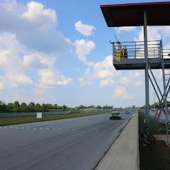 RVA Graphics & Wraps 2018 National Championship at NCM Motorsports Park Finish Line Photo Album - IMG_0061.jpg
