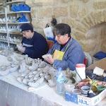 women making peace doves.jpg