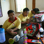 0567_Indonesien_Limberg.JPG