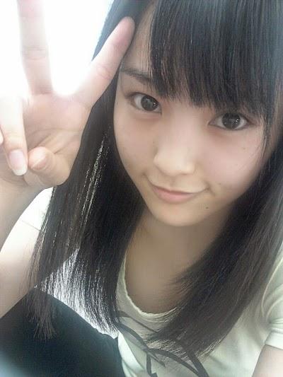 山本彩(さや姉)すっぴん画像その5