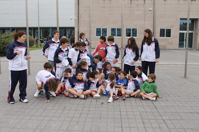 Villagarcía Basket Cup 2012 - IMG_9931.JPG