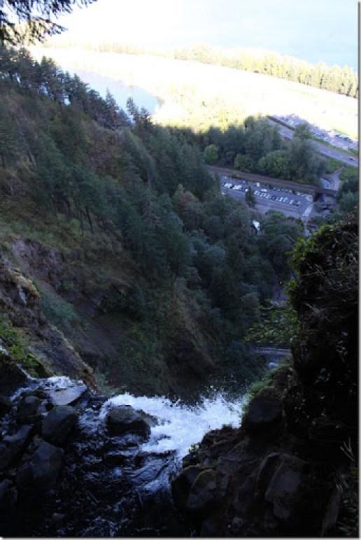 Domesticability Oregon Trip Mt. St Helens Haystack Rock Tidepools_-73