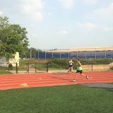 June 11, 2015 All-Comer Track and Field at Princeton High School - IMG_0006.jpg