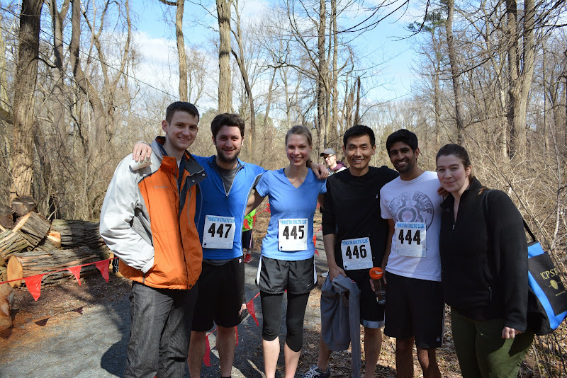Institute Woods 6K - April 5 - second set - DSC_0118.JPG