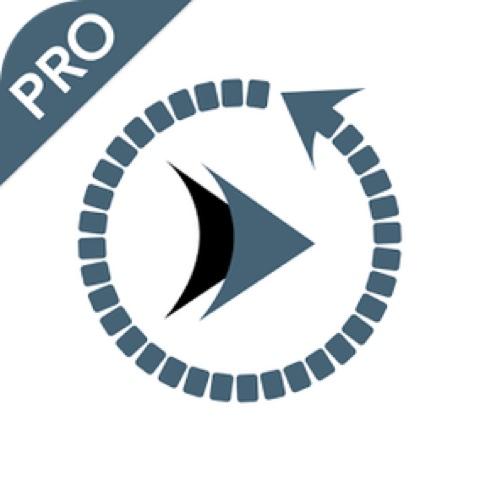 blogger-image--2098469569 Download 360 VR Player PRO | Videos 1.5.47 Apk Technology