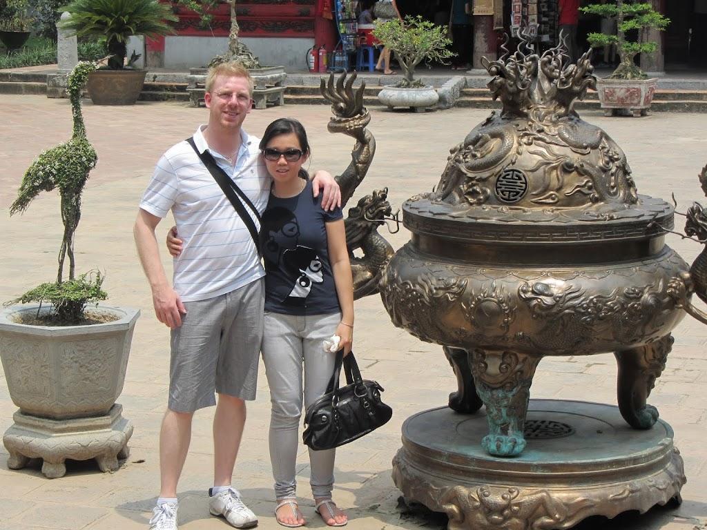 0220Tran_Quoc_Pagoda