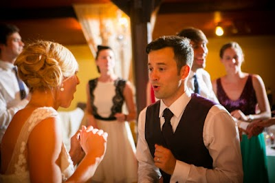 porocni-fotograf-destination-wedding-photographer- bride-groom-slovenija-ljubljana-zenin-nevesta-poroka-fotografiranje-poroke-bled-slovenia- hochzeitsreportage, hochzeitsfotograf,hochzei (62).jpg