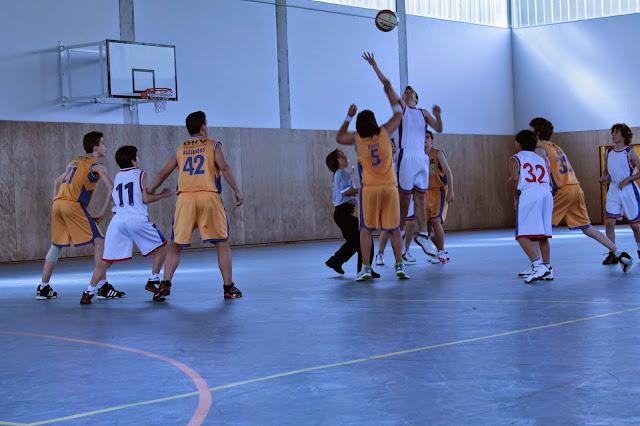 Cadete Mas 2011/12 - IMG_8650.JPG