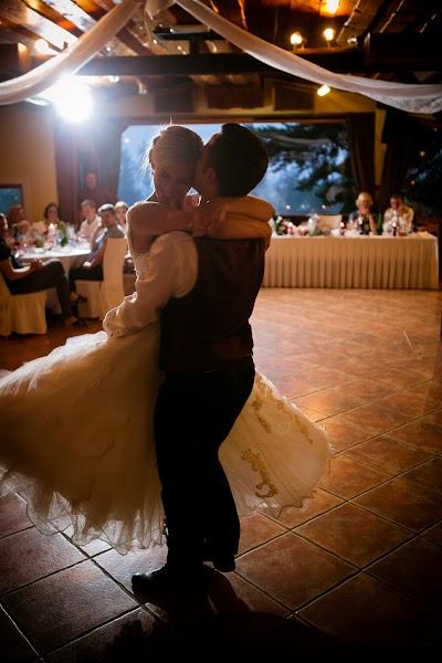 porocni-fotograf-destination-wedding-photographer- bride-groom-slovenija-ljubljana-zenin-nevesta-poroka-fotografiranje-poroke-bled-slovenia- hochzeitsreportage, hochzeitsfotograf,hochzei (55).jpg