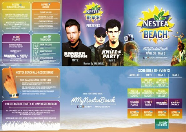 My-Nestea-Beach-Map-2