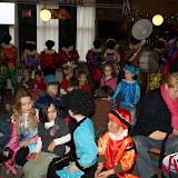 Sinterklaas 2011 - sinterklaas201100134.jpg
