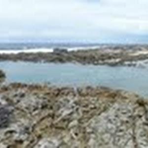 P1120446_Panorama.jpg