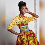 The gorgeous and latest ankara styles 2017