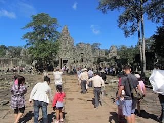 0036Angkor_Wat