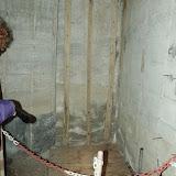 Westhoek Maart 2011 - 2011-03-19%2B16-48-28%2B-%2BDSCF2138.JPG