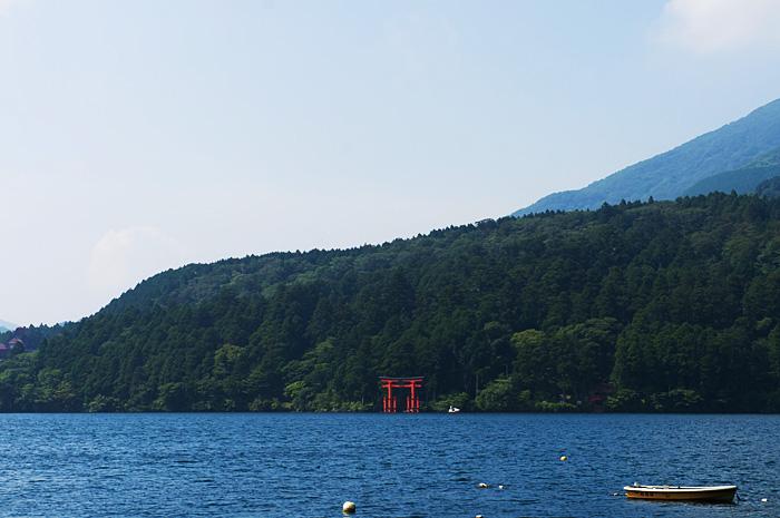 Hakone05.jpg