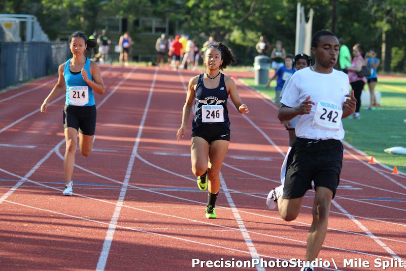 All-Comer Track meet - June 29, 2016 - photos by Ruben Rivera - IMG_0343.jpg