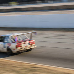 2018 Road Atlanta 14-Hour - IMG_0523.jpg