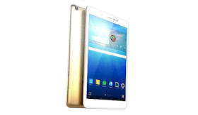 Tecno Droid Pad 8D II  PRICE AND SPECIFICATIONS 1