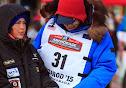 Iditarod2015_0257.JPG
