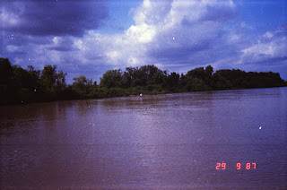 6040Adelaide River Croc Tour